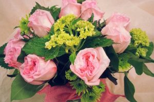 flowers, roses, flower arrangements, bayport flower houses, bayport
