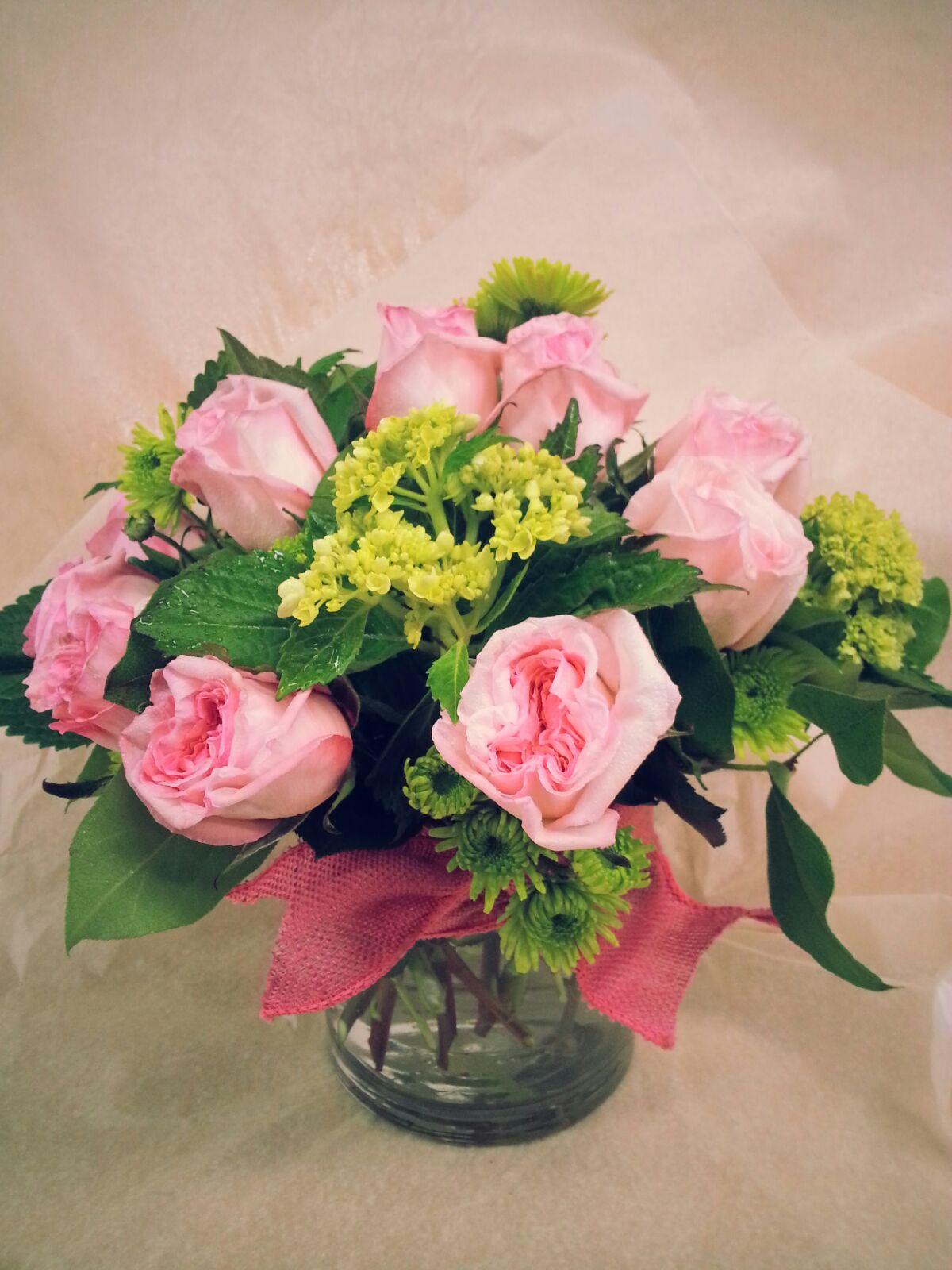 Florist | Bayport Flower